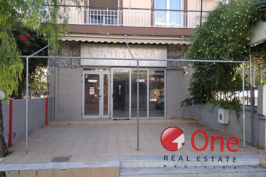 real estate one rentals