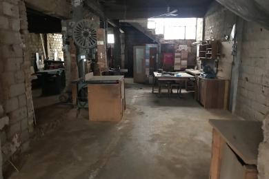 Store Room προς Rental - PERISTERI, ATTICA