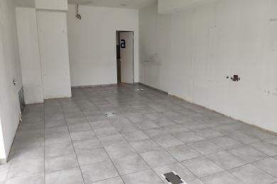 Shop προς Rental - PERISTERI, ATTICA
