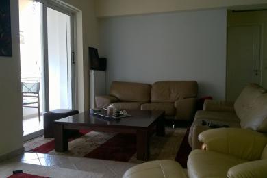 Διαμέρισμα προς Πώληση - ΑΘΗΝΑ, ΑΤΤΙΚΗ