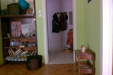 Διαμέρισμα προς Πώληση - ΓΑΛΑΤΣΙ, ΑΤΤΙΚΗ