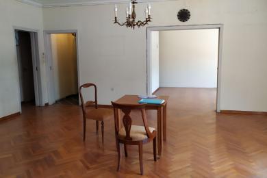 ΑΘΗΝΑ - ΟΜΟΝΟΙΑ, Διαμέρισμα, Ενοικίαση, 185 τ.μ