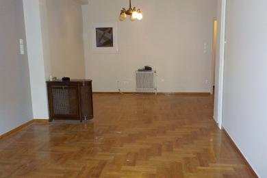 ΑΘΗΝΑ - ΜΟΥΣΕΙΟ, Διαμέρισμα, Πώληση, 94 τ.μ
