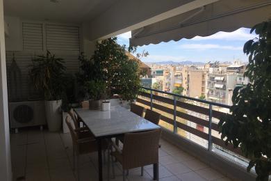 Διαμέρισμα προς Πώληση - ΚΑΛΛΙΘΕΑ, ΑΤΤΙΚΗ