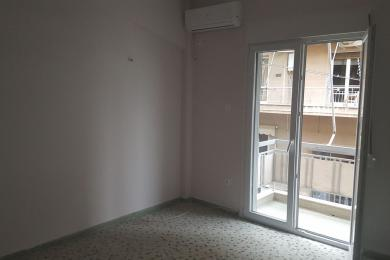 Apartment προς Rental - PATISIA, ATTICA