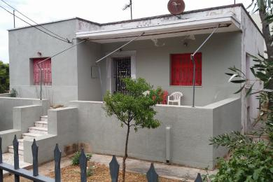 Μονοκατοικία προς Ενοικίαση Ν. Ερυθραία