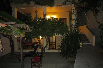 House προς Rental - ARTEMIDA, IPOLIPO ATTIKIS