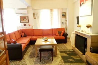 ΑΘΗΝΑ - ΑΚΑΔΗΜΙΑ ΠΛΑΤΩΝΟΣ, Διαμέρισμα, Ενοικίαση, 74 τ.μ