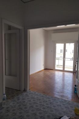Apartment προς Rental - AMPELOKIPI, ATTICA