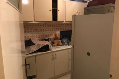 Διαμέρισμα Προς Πώληση Κολωνός
