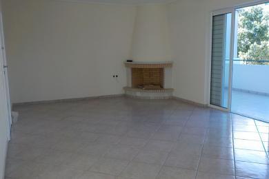 Διαμέρισμα προς Πώληση - ΗΡΑΚΛΕΙΟ, ΑΤΤΙΚΗ