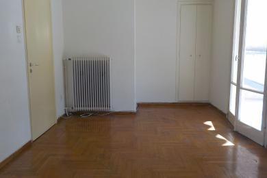 Διαμέρισμα προς πώληση Κυψέλη