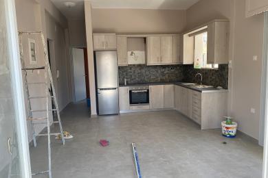 Διαμέρισμα προς Ενοικίαση - ΝΙΚΑΙΑ, ΑΤΤΙΚΗ