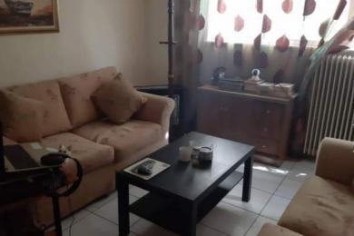 Διαμέρισμα προς Πώληση - ΜΕΛΛΙΣΙΑ, ΑΤΤΙΚΗ
