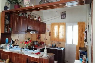 AG.ANARGYROUS - CENTER, House, Sale, 150 sq.m