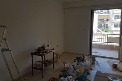 Διαμέρισμα προς ενοικίαση στο Γαλατσι