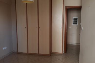 ΠΕΙΡΑΙΑΣ - ΕΥΑΓΓΕΛΙΣΤΡΙΑ, Διαμέρισμα, Ενοικίαση, 40 τ.μ