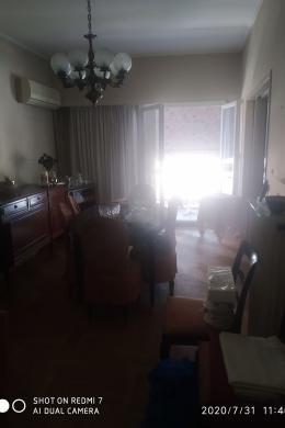 Διαμέρισμα προς Πώληση - ΠΑΤΗΣΙΑ, ΑΤΤΙΚΗ
