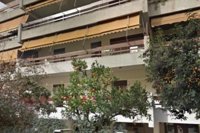 Διαμέρισμα προς Πώληση - ΑΓΙΑ ΠΑΡΑΣΚΕΥΗ, ΑΤΤΙΚΗ