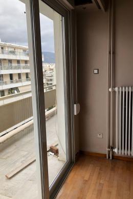 Π.ΦΑΛΗΡΟ - ΕΔΕΜ, Διαμέρισμα, Πώληση, 115 τ.μ