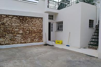 ΠΕΙΡΑΙΑΣ - ΜΑΝΙΑΤΙΚΑ, Μονοκατοικία, Πώληση, 70 τ.μ