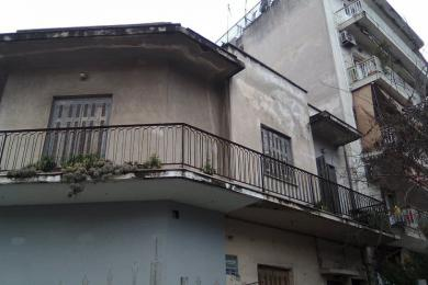 Μονοκατοικία Προς Πώληση Σεπόλια