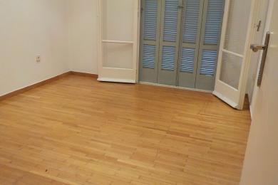 Διαμέρισμα προς πώληση Κ.Πατήσια