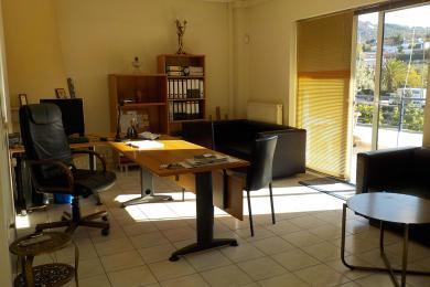 Γραφείο προς Ενοικίαση - ΓΑΛΑΤΣΙ, ΑΤΤΙΚΗ