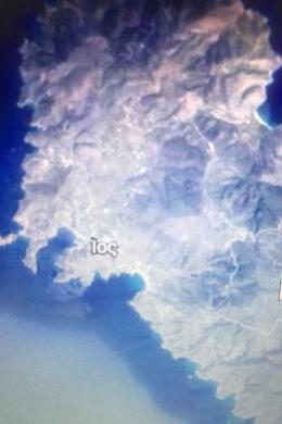 Οικόπεδο Προς Πώληση στο Νησι Ίος