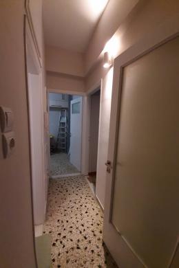 ΚΥΨΕΛΗ, Διαμέρισμα, Ενοικίαση, 60 τ.μ,συζητήσιμη