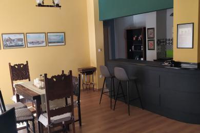 ΑΘΗΝΑ - ΛΥΚΑΒΗΤΤΟΣ, Διαμέρισμα, Ενοικίαση, 80 τ.μ