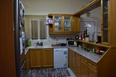 Μονοκατοικία προς Πώληση - ΚΑΜΑΤΕΡΟ, ΑΤΤΙΚΗ