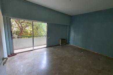 ΣΤΑΔΙΟ - ΜΕΤΣ, Διαμέρισμα, Ενοικίαση, 68 τ.μ